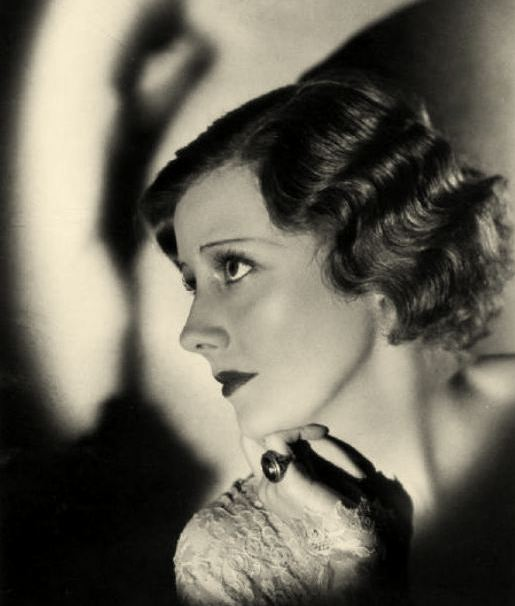 My Love Of Old Hollywood Irene Dunne 18981990