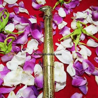tongkat komando garuda, fungsi tongkat komando militer, tongkat komando majapahit, arti tongkat komando, apa itu tongkat komando?, tongkat nogo sosro, jual tongkat komando murah, ukuran tongkat komando, harga tongkat komando,