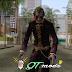 MTA SA - Joker Skin v2