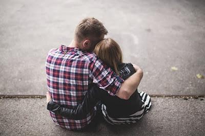 wahai ayah jadilah cinta pertama untuk anak perempuanmu