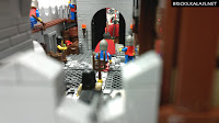LEGO-Lion-Knights-Castle-Undead-MOC-25.j