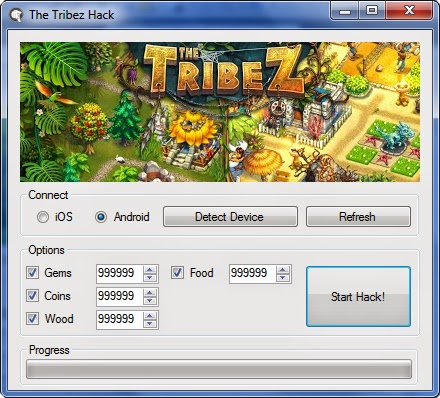 http://www.androidhackings.com/2014/11/the-tribez-hack-tool-unlimited-coins.html
