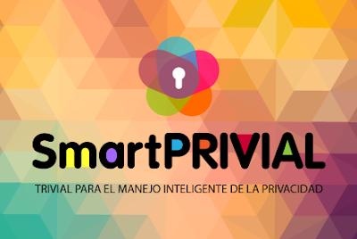 https://play.google.com/store/apps/details?id=net.pantallasamigas.smartprivial&hl=es