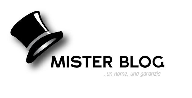 blogging blogger formazione comunicazione