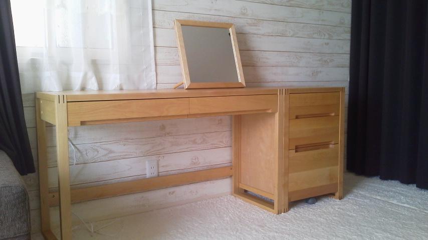 木の家具の店 クニトウ家具