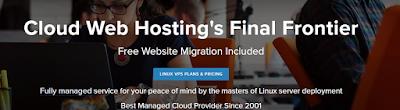 RoseHosting, RoseHosting Discount Coupon Code