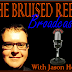"""Transparency"" - The Bruised Reed Broadcast (01-06-17)"
