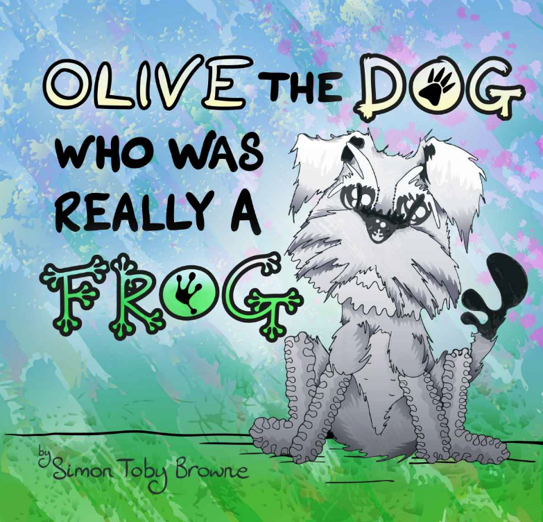 frog gay label