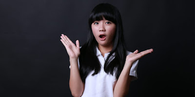 Suka Main Game, Cindy Gulla Juga Kena Virus Pokemon Go