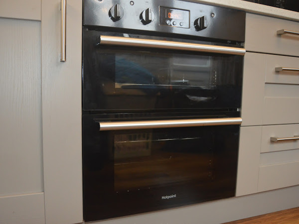Review | Oven Cleaning With Fantastic Services