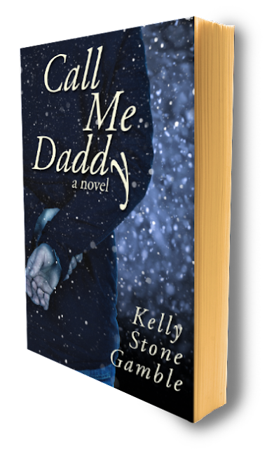 https://www.amazon.com/Call-Daddy-Cass-Adams-Novel-ebook/dp/B01LWJGQ37/