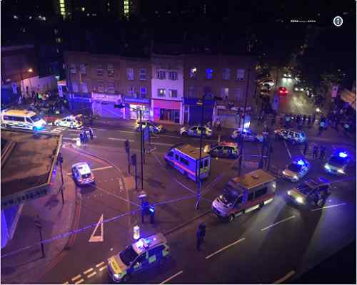 Another-london-attack