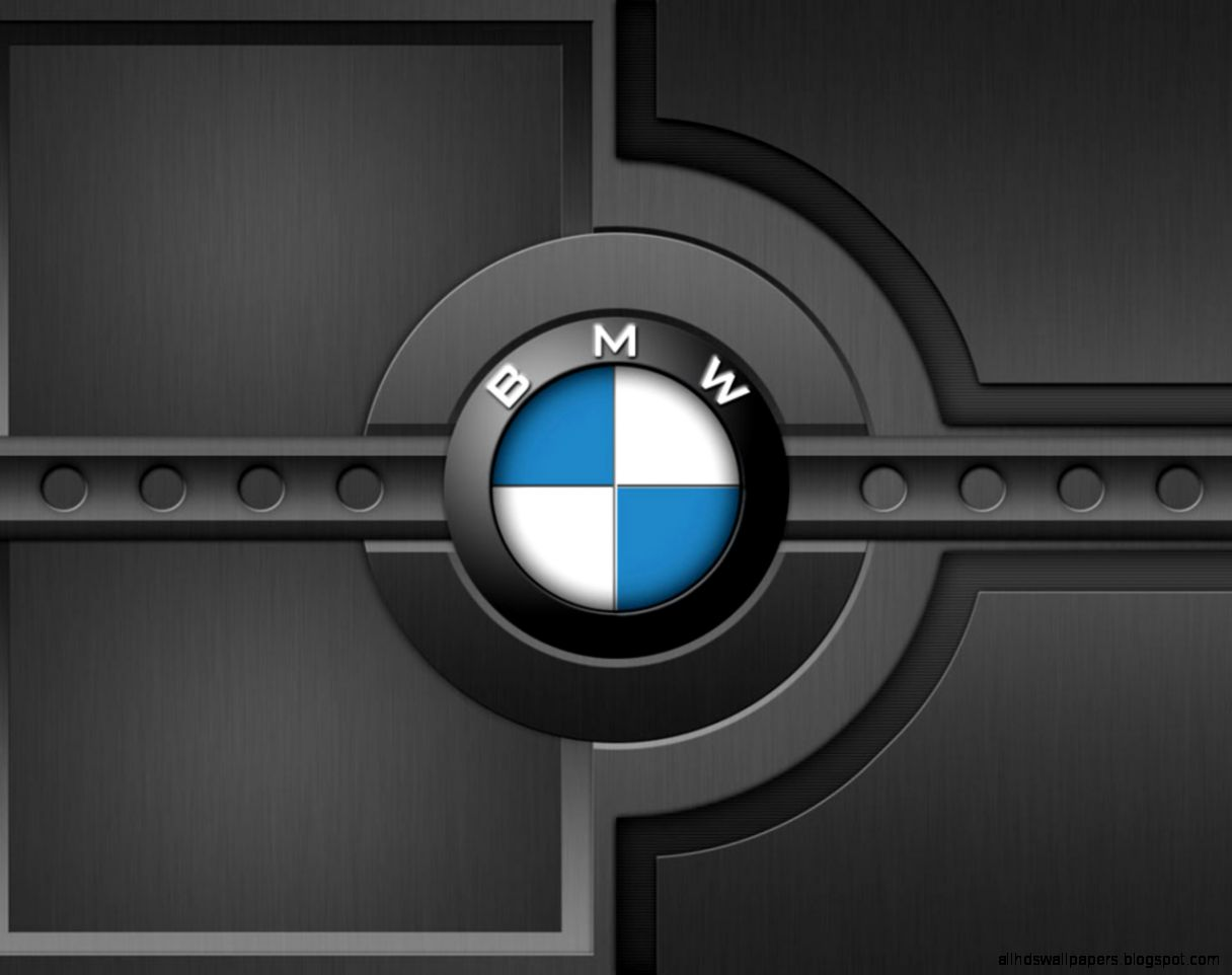 Abstract Bmw Logo Wallpaper | All HD Wallpapers