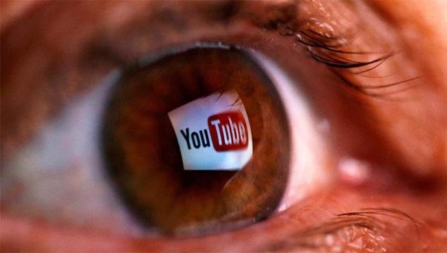 كيف تقوم باستخدام وضع يوتيوب المظلم