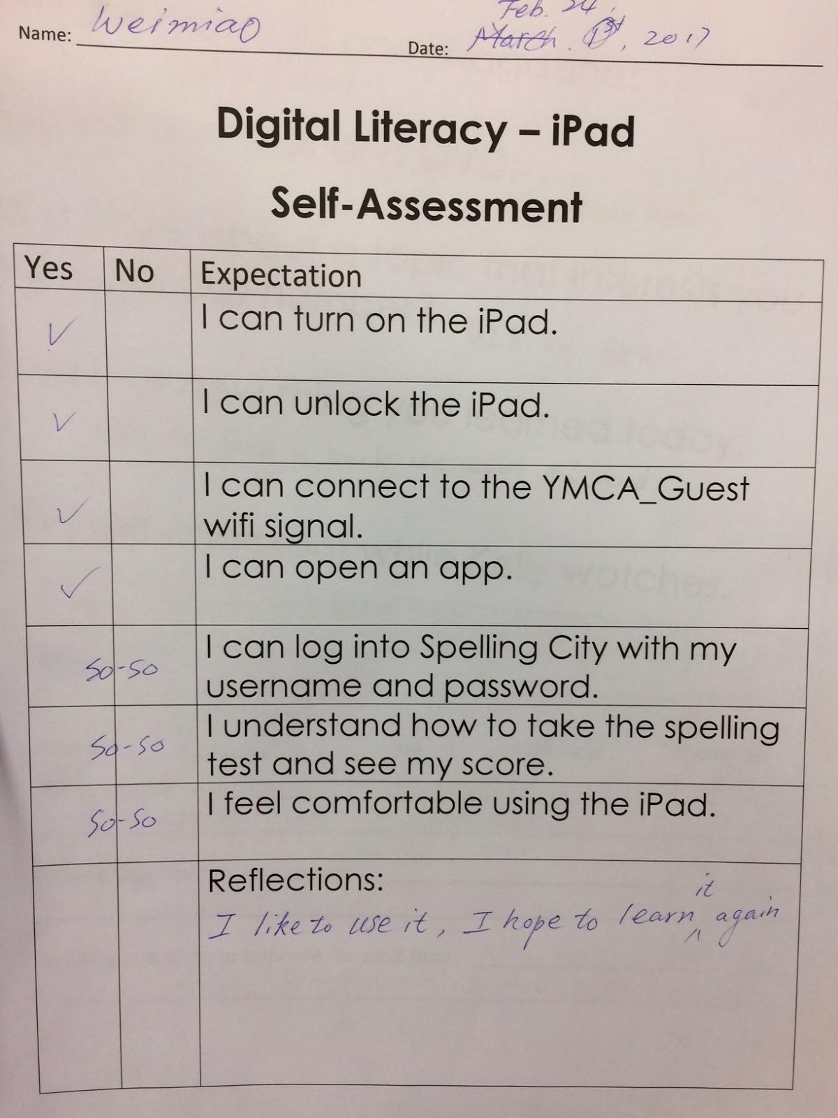 health needs assessment essay nursing needs assessment template training needs assessment where uqsys adtddns asia perfect resume example resume and cv letter health needs assessment