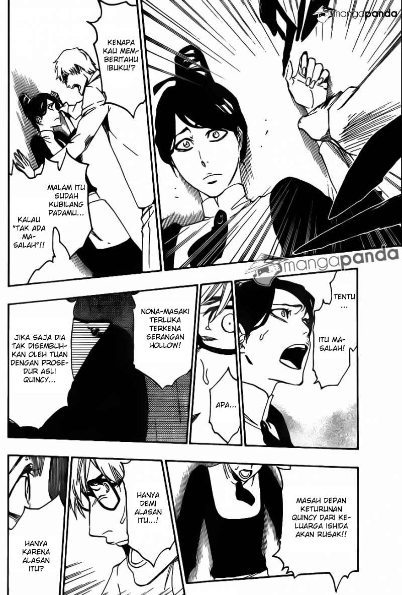 bleach 534 indonesia page 8