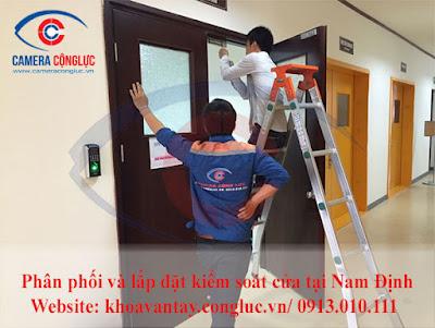 Với hàng loạt các công trình đã được thi công tại các khu công nghiệp: KCN Hào Xá, KCN Thành An, KCN Bảo Minh, KCN Mỹ Trung, KCN Hồng Tiến, KCN Nghĩa An, KCN Mỹ Lộc, KCN Tàu Thủy, KCN Nghĩa Bình, KCN Thịnh Long, KCN Trung Thành, KCN Xuân Kiên,.. đã chứng minh được sự nỗ lực và được nhiều khách hàng tin tưởng lựa chọn.