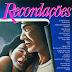 V. A. - Recordações (1990)