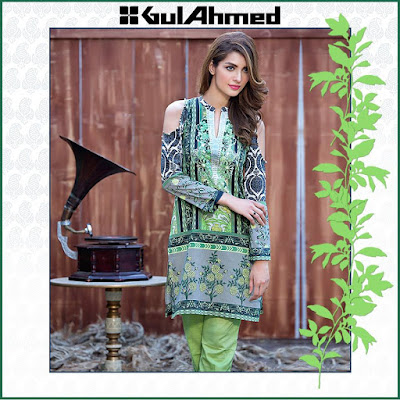 gul-ahmed-cambric-print-dresses-embroidered-collection-2016-17-1