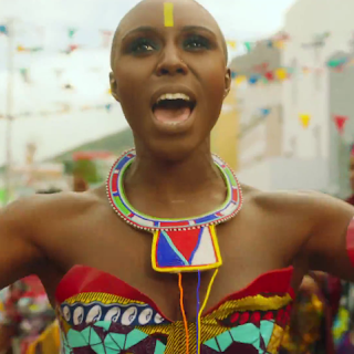 Vídeo-Laura-Mvula-Phenomenal-Woman