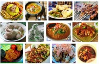 Image Result For Kue Tradisional Khas Padang