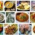 Jenis Masakan Nusantara yang Banyak Diminati