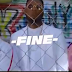 New Video : Safi Madiba ft Rayvanny – Fine | Download Mp4