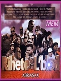 Compilation Rihete L'bled