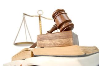 دعوى قضائية من شركة VoIP-Pal ضد أبل بسبب انتهاك براءات اختراعها