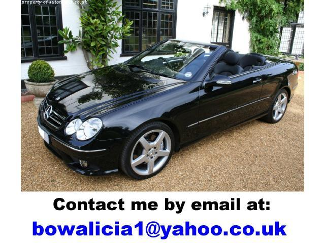 Autotrader Co Uk Used Cars Mercedes Benz