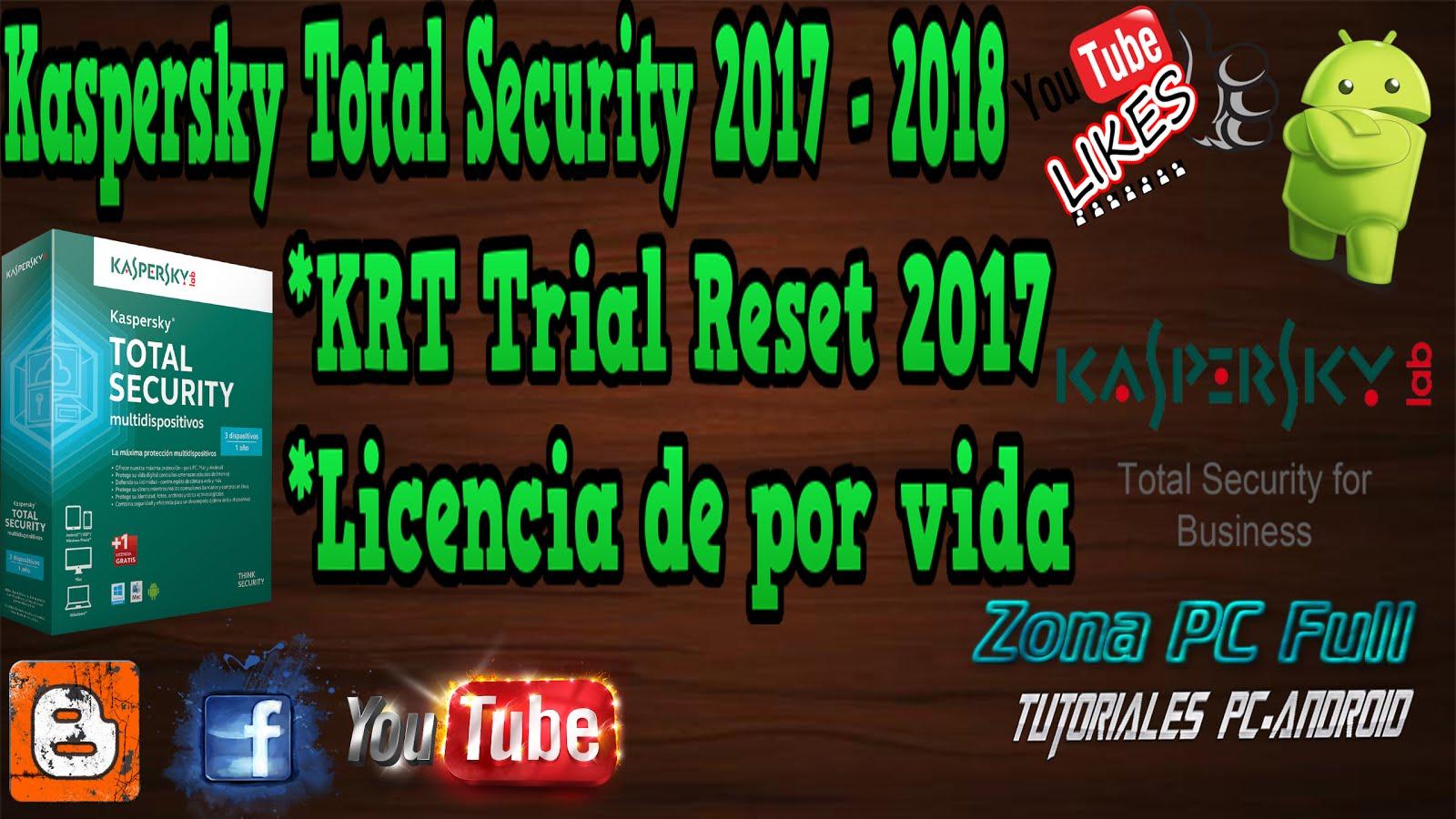 avira antivirus 2017 full mega