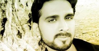 Zaroort e Rishta from Wazirabad ~ Zaroorat e Rishta