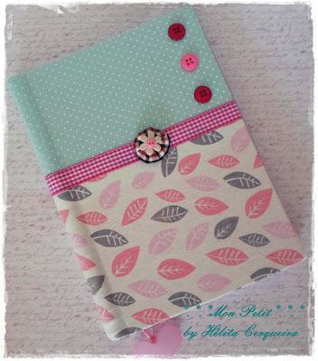 agendas artesanais-cadernos artesanais-agendas decoradas-cadernos decorados