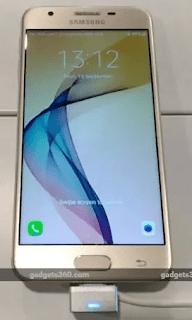 Samsung-Galaxy-J5-Prime-Firmware