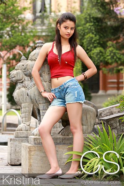 Sex Gal Nepali 117