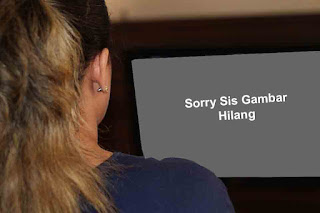 Kenapa MNCTV RCTI GlobalTV dan iNewsTV Cuma Keluar Saja?