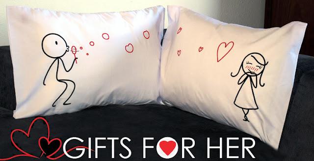 Gift idea 4