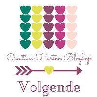 http://flowersbynight.blogspot.com/2017/06/bloghop-creatieve-harten-welkom.html