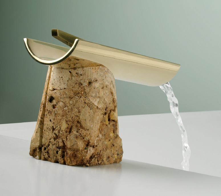 If It S Hip It S Here Archives Bath Faucets That