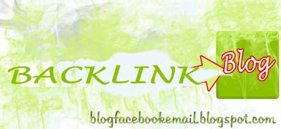 Backlink Berkualitas Menurut Para Ahli dan pakar Seo 6 Kriteria Backlink Berkualitas Menurut Para Ahli Dan pakar Seo