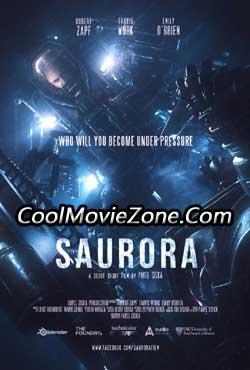 Saurora (2016)