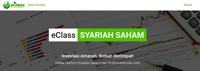 http://eclass.syariahsaham.com/