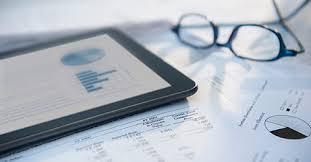 Jual Database Nasabah Trading