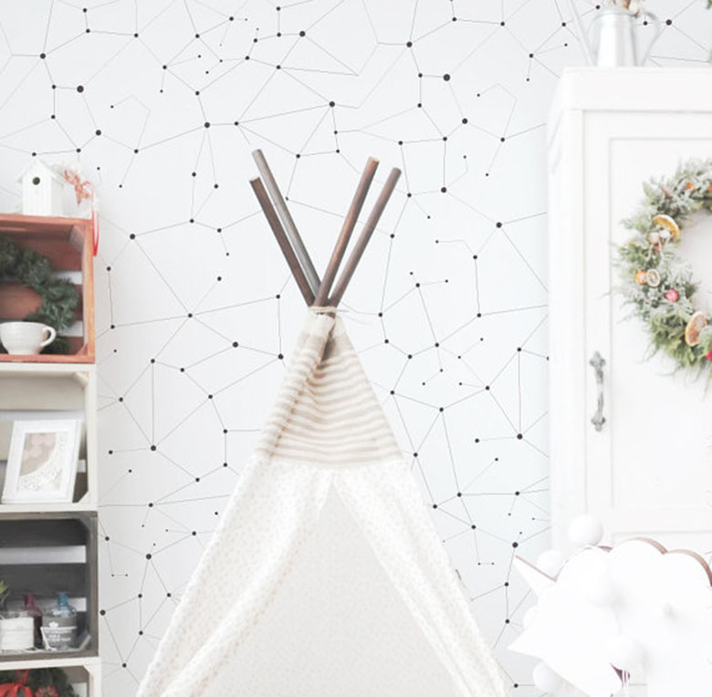 Let's Talk Wallpaper!