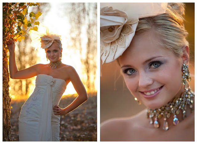 Dress Bridal 2 - The Wedding Gallery-9938