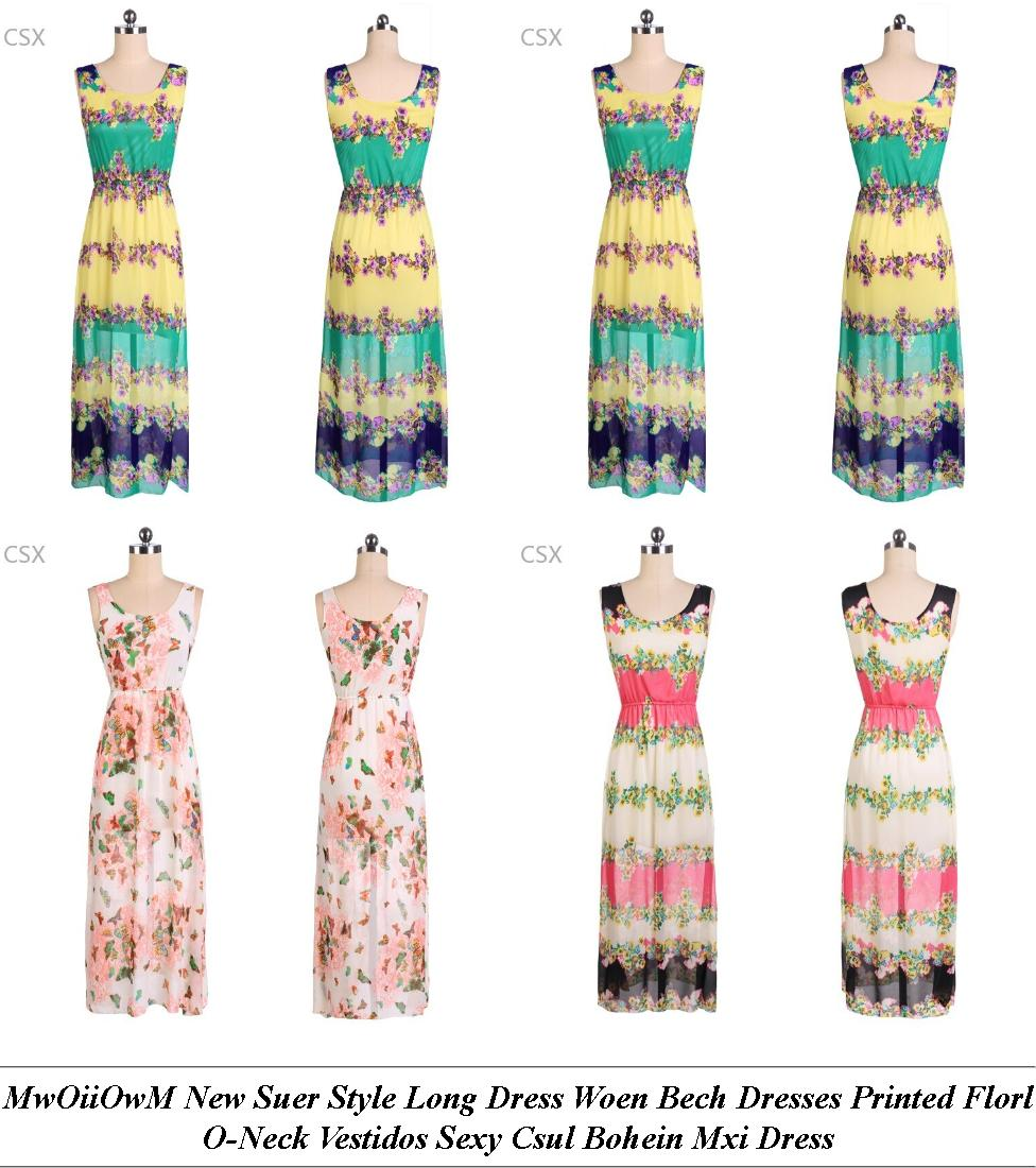 Eautiful Dresses For Party Wear - Ay Clothing Clearance Sale - Cheap Prom Dress Plus Size