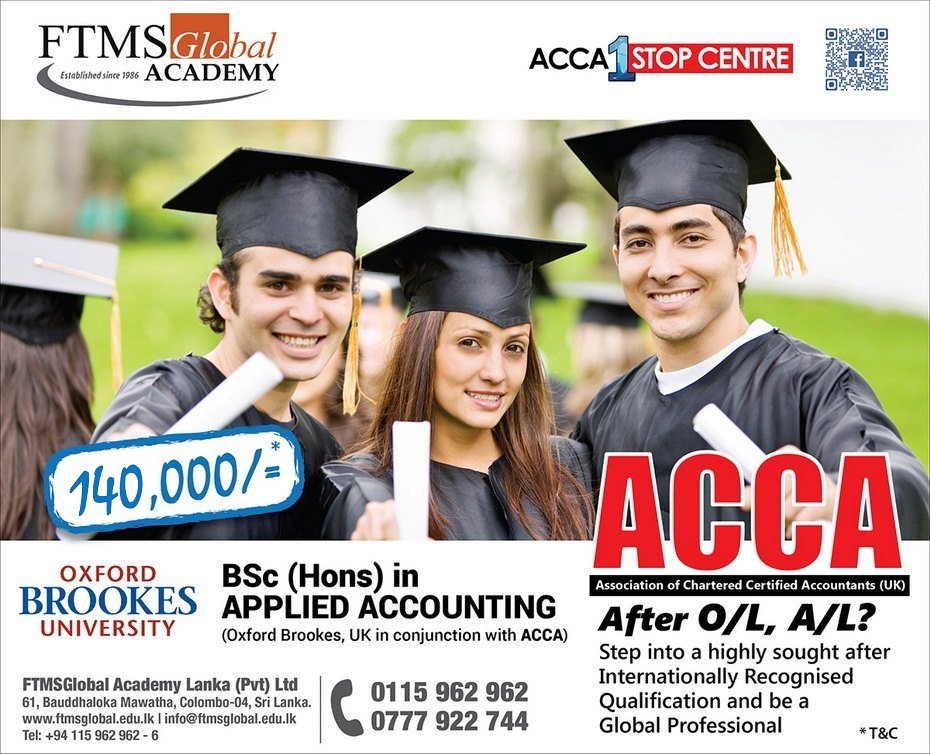 http://www.ftmsglobal.edu.lk/srilanka/acca-plus-bsc-hons-in-applied-accounting/