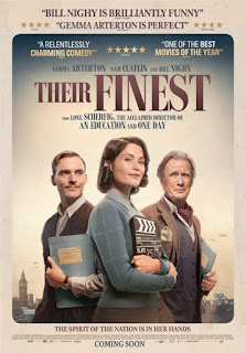 Their Finest EN