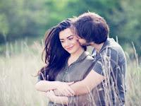 Tidak Harus Menjadi Yang Sempurna, Dengan Setia Pun Aku Bahagia...