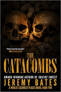 https://www.goodreads.com/book/show/25022736-the-catacombs?from_search=true&search_version=service